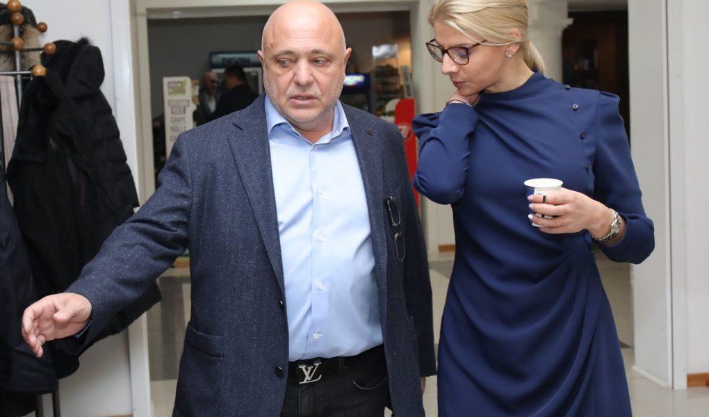 Орлин Алексиев